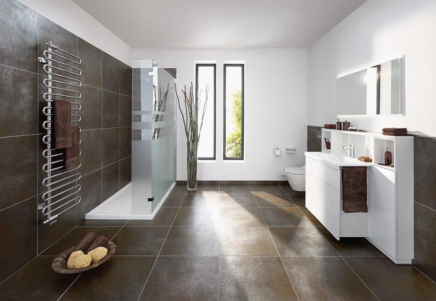 thurmaier heizungstechnik landshut sanit r. Black Bedroom Furniture Sets. Home Design Ideas
